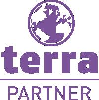 terra Partner